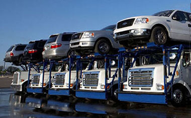 auto transport - car shipping - car transport - auto shipping