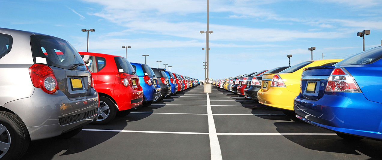 Chicago, IL Car Delivery Companies, Auto Transport Brokers
